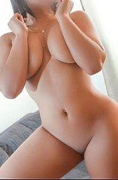 Sharyl